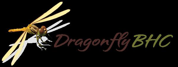DragonflyBHC Logo